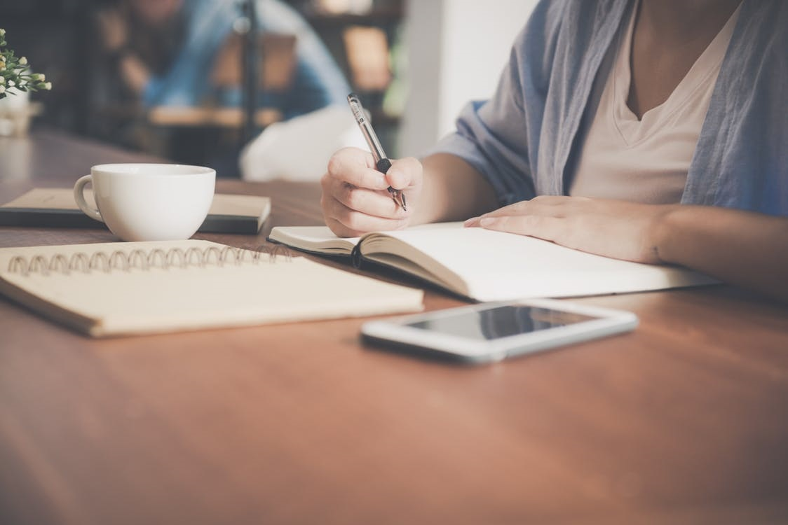 dba dissertation writing services reviews